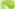 greensplash link