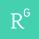 rg link