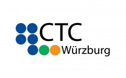 The Clinical Trial Centre Wuerzburg (CTCW) at the University Hospital Wuerzburg logo